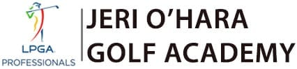Jeri O'Hara Golf Academy | North Vancouver